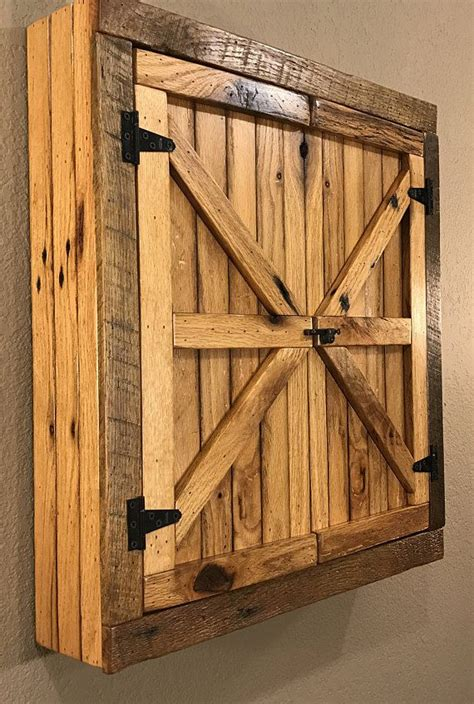 reclaimed wood dartboard cabinet best 25 rustic darts and dartboards ideas on