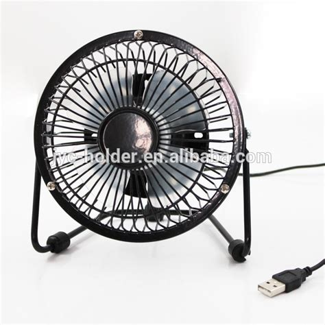 where to buy battery operated fans mini powerful battery operated fan nh161 water mist fan