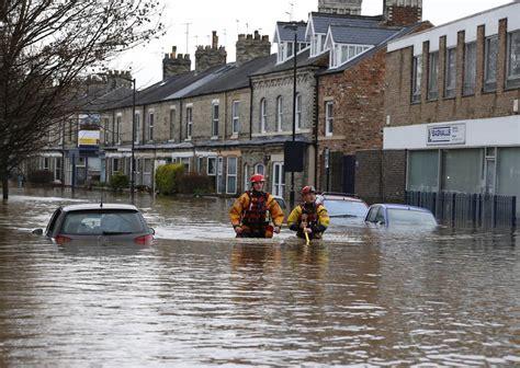 imagenes animadas de inundaciones las inundaciones que asolan reino unido en im 225 genes