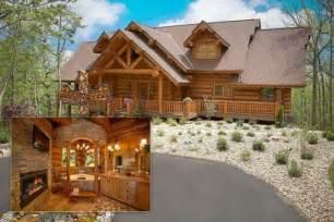 million dollar log homes 19 photos bestofhouse net 13374