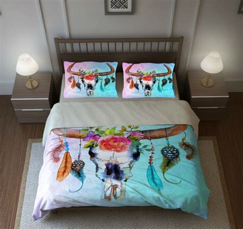 dreamcatcher bedding 17 best images about bedding on pinterest duvet covers magical thinking and bed sets