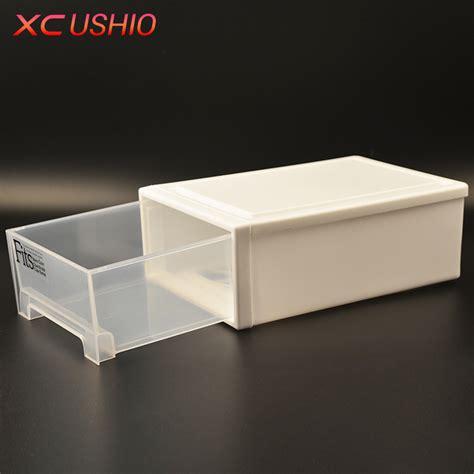 schublade schuhe kaufen gro 223 handel schublade schuhablage aus china