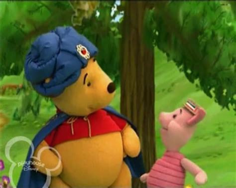 the book of pooh a for eeyore your best wishes winniepedia