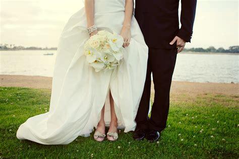 Wedding Pix by Green Eco Friendly Weddings Green