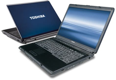 welcome to tekohm toshiba satellite l355d s7815 shutting due to overheating