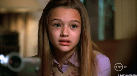 childstarletscom childstarletscom childyoung h i index of child young actresses starlets stars