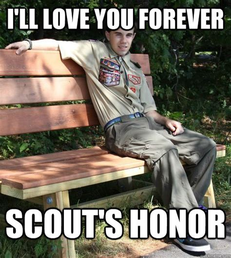 Boy Scout Memes - scout meme 28 images boy scout memes funny 12 funny