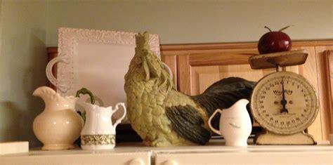 my country farmhouse kitchen cynthia lee designs my country farmhouse kitchen cynthia lee designs