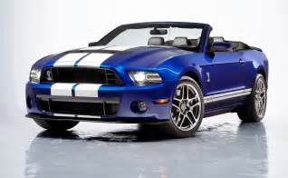 2014 ford mustang review and news motorauthority