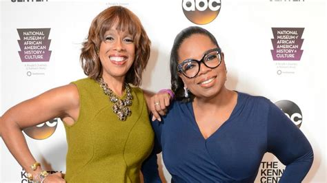 Oprah Winfrey Christmas Giveaway 2017 - the leading source for entertainment and celebrity news entertainment tonight
