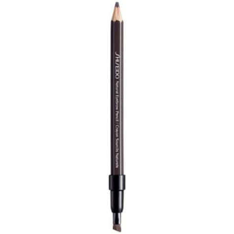 Shiseido Eyebrow Pencil shiseido eyebrow pencil 1 1 gr br602