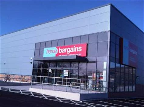home bargains shield retail park gloucester road filton