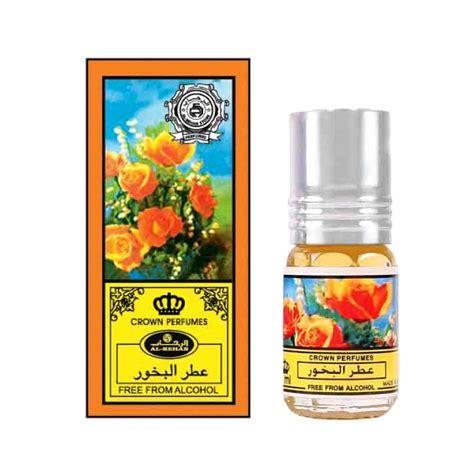 Parfum Non Al Rehab Susan 6ml al rehab perfume attar al bakhoor by al rehab non