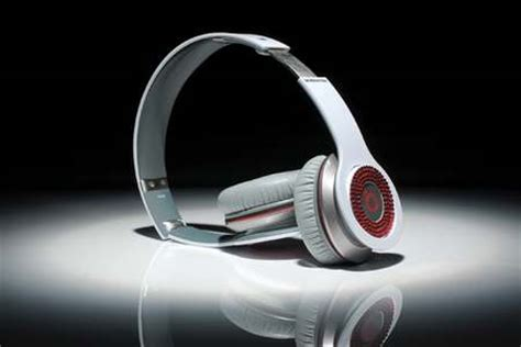 Oem Headset Earphone Beats Tour 20 Dr Dre beats by dr dre md 24 beats by dre studio
