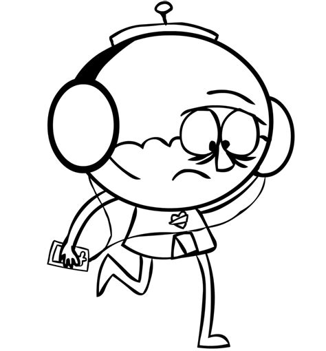 chibi cat coloring page 8 images of anime adventure time chibi coloring pages