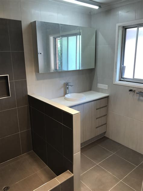 bathroom renovations in brisbane geebung bathroom renovations brisbane 4 1 bathroom