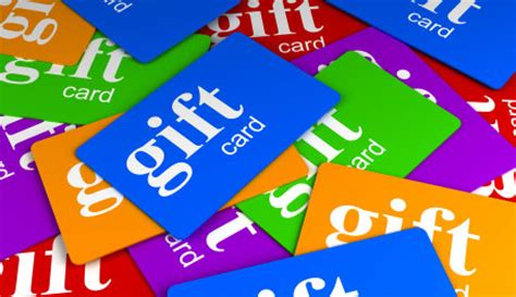 Benefits Of Gift Cards For Consumers - despite new card act gift card pitfalls remain quizzle com blog