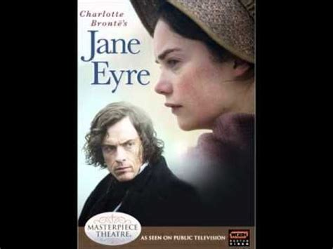major themes in jane eyre 17 best images about jane eyre in music on pinterest