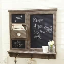 chalkboard in kitchen ideas framed decorative chalkboards chalkboard organizer