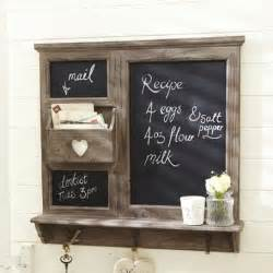 Chalk board chalkboards and kitchen chalkboard on pinterest