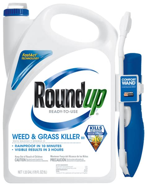How Do Detox Roundup how to detoxify your from glyphosate exposure