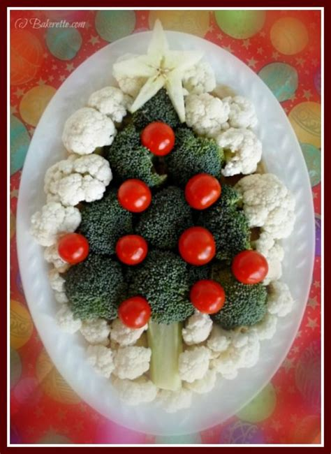 vegetable santa claus platter 1000 images about fruit and vegetable trays on fruit fruits and