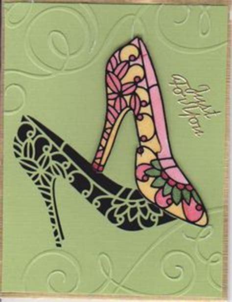 peel offs for card peel offs on elizabeth craft designs copic