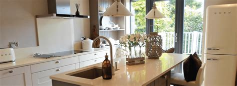 designer factory kitchens 100 designer factory kitchens roundhouse design a bespoke designer kitchen company in