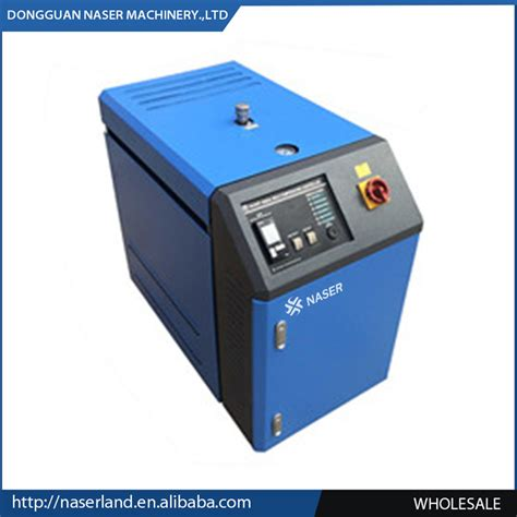 polymer rubber st machine price plastic rubber injection moulding machine price buy