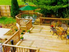 design your own deck design composite deck design wood