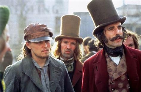 which film got oscar this year 8 movies that got robbed on oscar night movies talk