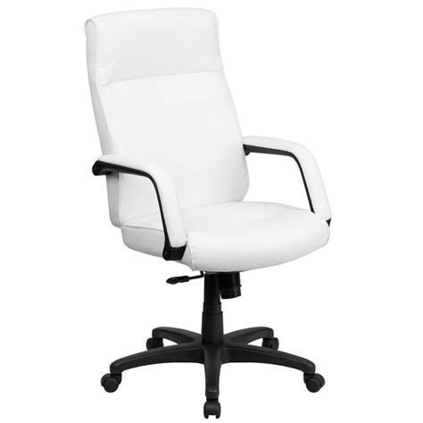25 best ideas about cool desk chairs on cool