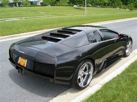 security system 2003 lamborghini murcielago free book repair manuals 2003 lamborghini murcielago 2003 lamborghini murcielago for sale to purchase or buy classic