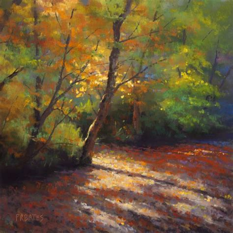 Painting With Pastels 17 best images about painting ideas on
