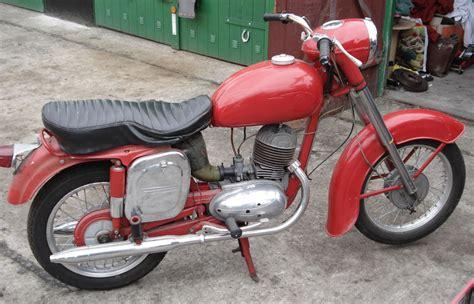Suche Jawa Motorräder by Dsc02449 Verkaufe Jawa 175 Motorrad Oldtimer 202838467
