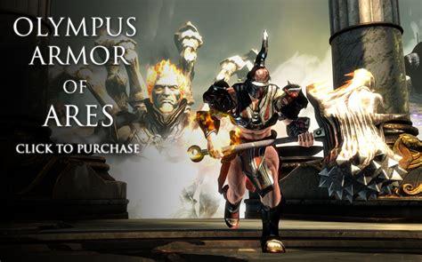 armor of artemis god of war wiki ascension olympus armor of ares god of war wiki ascension ghost