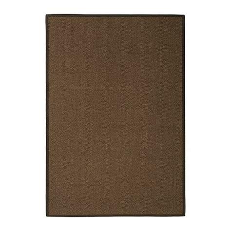 ikea tappeti www miaikea tappeto egeby grandi e medie dimensioni