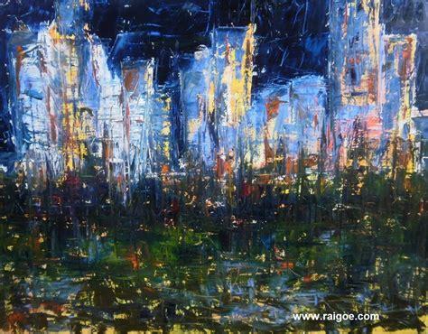 malerei modern abstrakte kunst abstrakte malerei moderne kunst modern