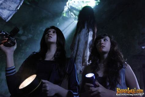 movie hantu indonesia lucu foto hantu seram foto hantu nyata di indonesia