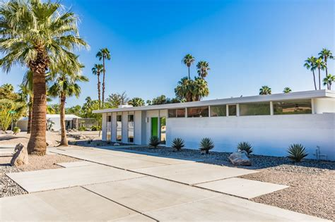 buy house palm springs palm springs real estate condos apartments for sale