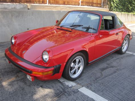 1974 porsche 911 targa 1974 porsche 911 targa for sale phil newey sports cars