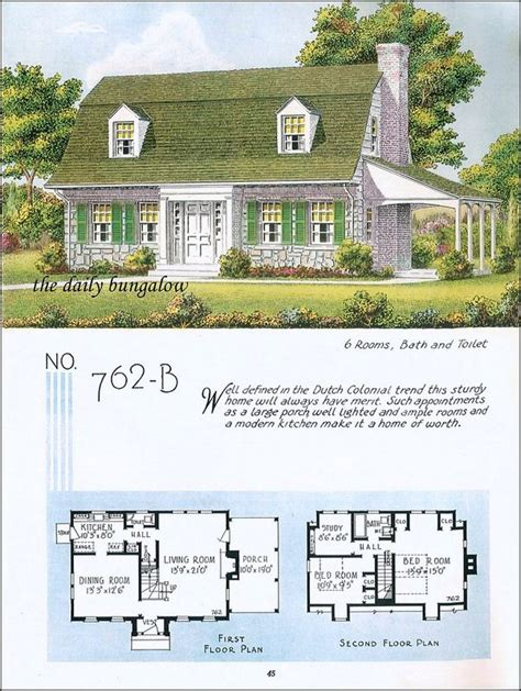 americas best home plans 109 best america 1950 s images on pinterest vintage house