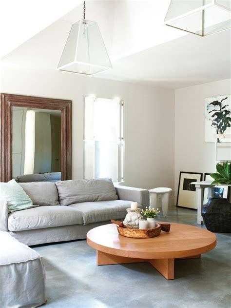 wohnzimmergestaltung ideen ergonomische wohnzimmergestaltung praktische tipps f 252 rs