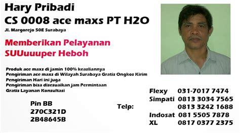 Ace Maxs Di Surabaya ace maxs heboh di surabaya