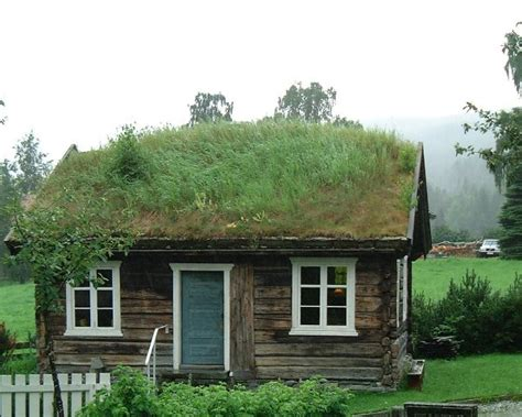 Sod Roof Cabin by Untitled Document Coolgreenfrog Net