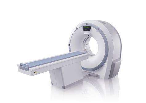 c t ge launches india designed ct scanner