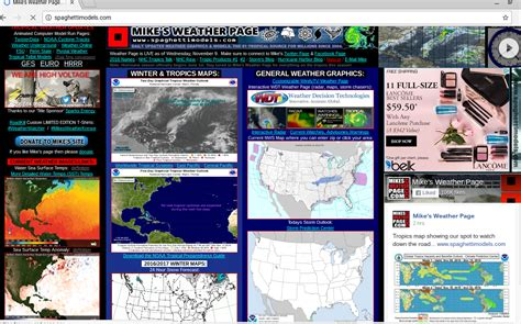 seattle map joke hurricane harbor tropics election wins maps