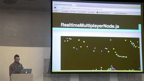 node js game server tutorial node js multiplayer game server gamesworld