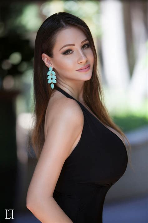 Dress Alina 321 best images about alina lewis on posts