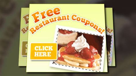 olive garden coupons branson mo rib dinner coupons bbq sauce c 4 i year